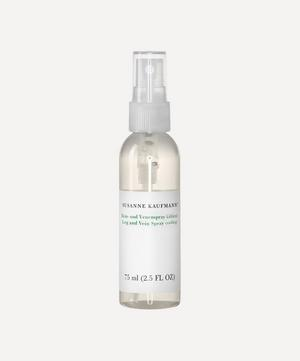 Leg Vein Cooling Spray 75ml