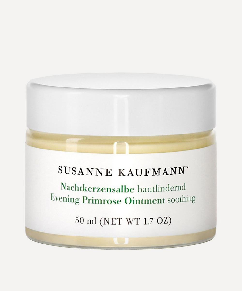 Susanne Kaufmann - Evening Primrose Ointment 50ml
