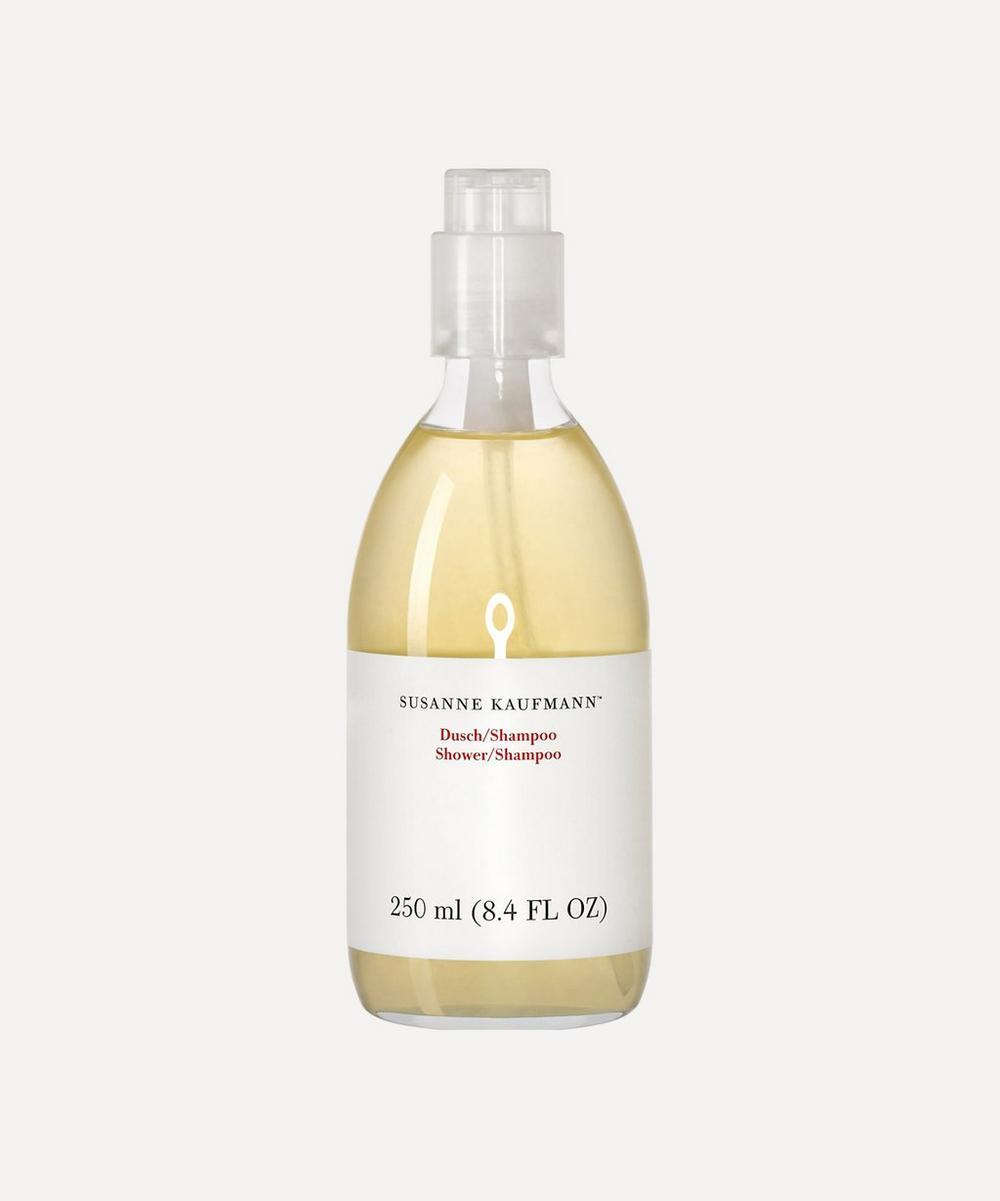 Susanne Kaufmann - Shower/Shampoo 250ml
