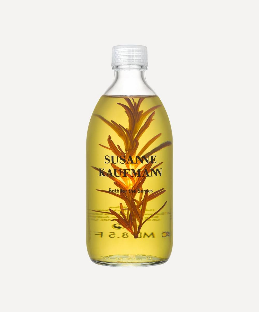 Susanne Kaufmann - Oil Bath for the Senses 250ml