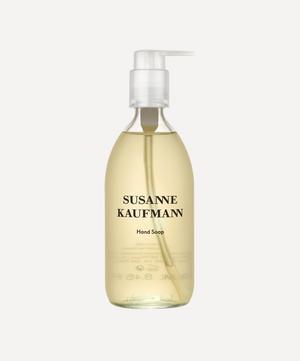 Hand Soap 250ml