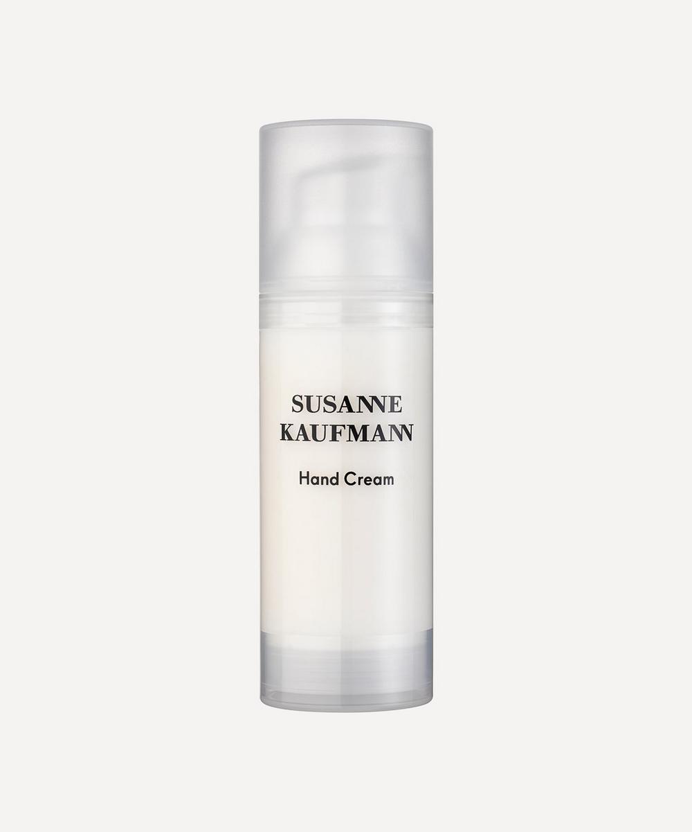Susanne Kaufmann - Hand Cream 50ml