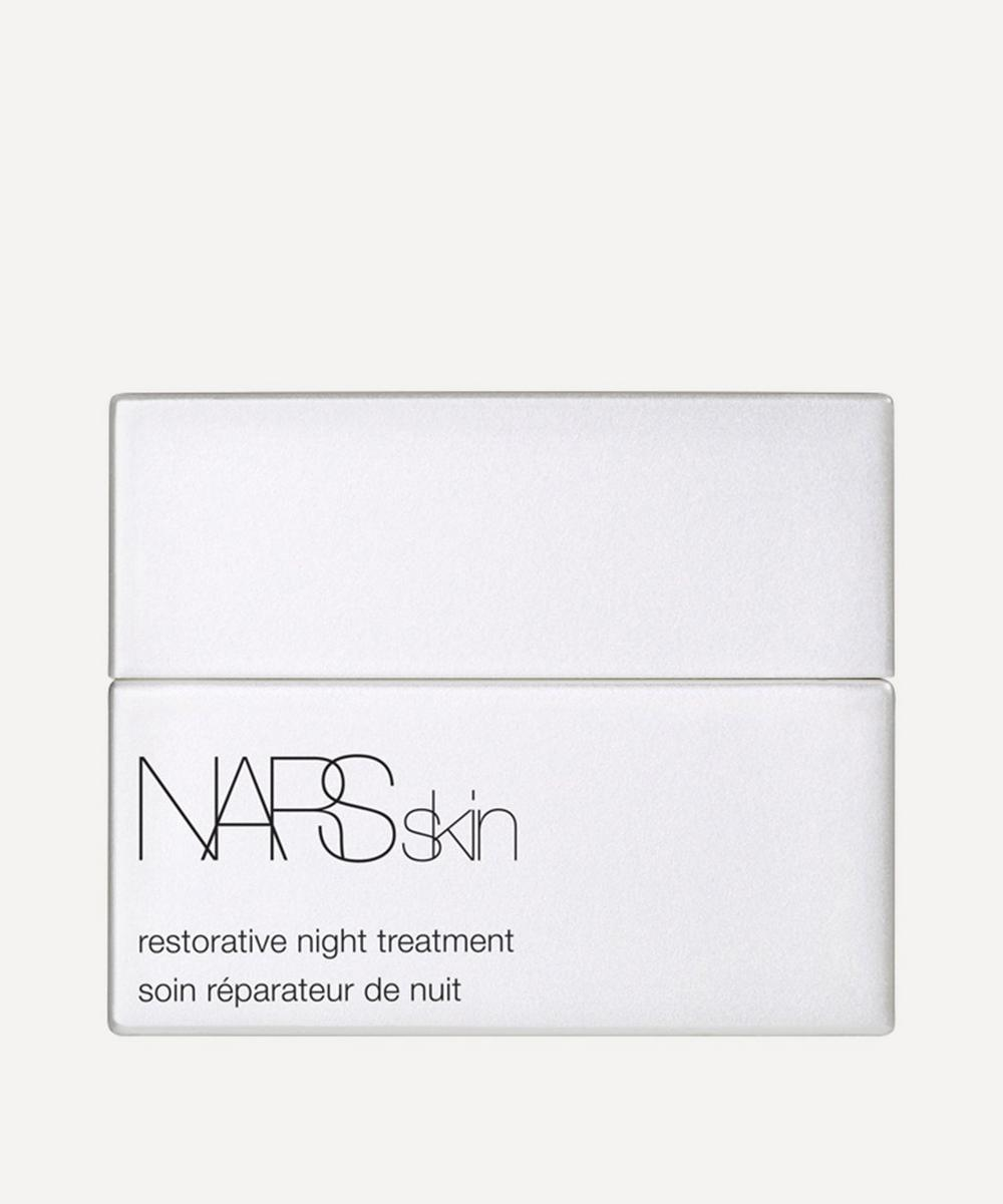 Nars - Restorative Night Treatment 27g