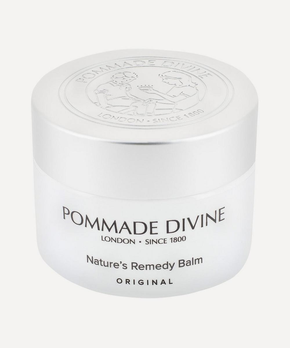Pommade Divine - Nature's Remedy Balm 50ml