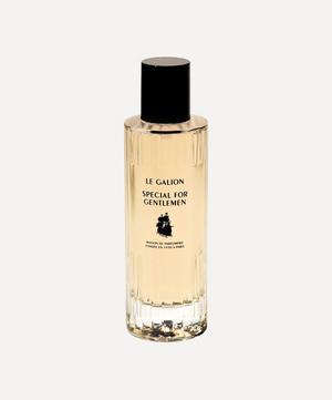 Special for Gentlemen Eau de Parfum 100ml