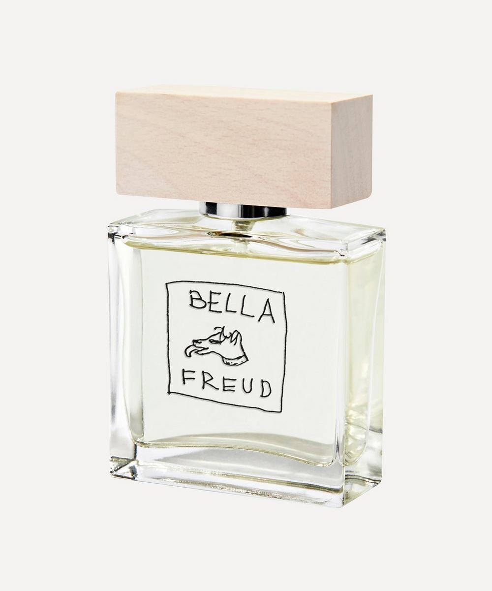 Bella Freud - Bella Freud Signature Eau De Parfum 50ml