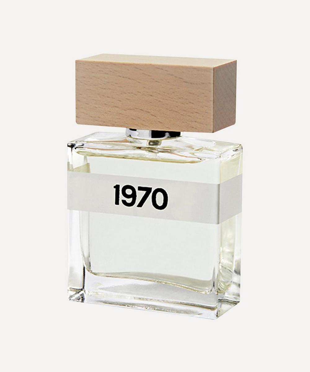 Bella Freud - 1970 Eau de Parfum 50ml