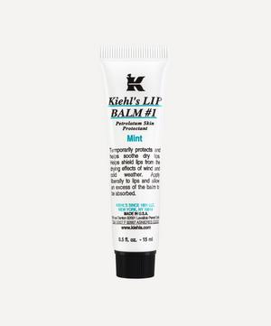 Mint Scented Lip Balm No. 1 15ml