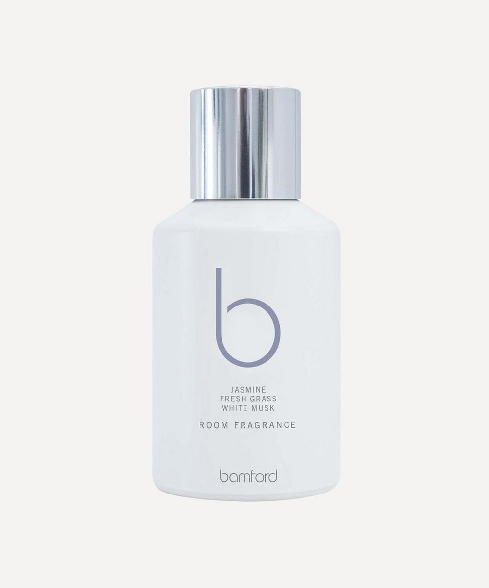 Bamford - Jasmine Room Fragrance 100ml