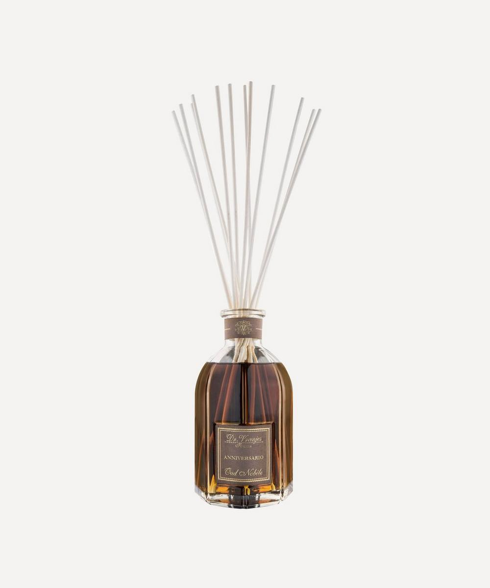 Dr Vranjes Firenze - Oud Nobile Fragrance Diffuser 500ml