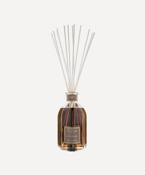 Oud Nobile Fragrance Diffuser 500ml