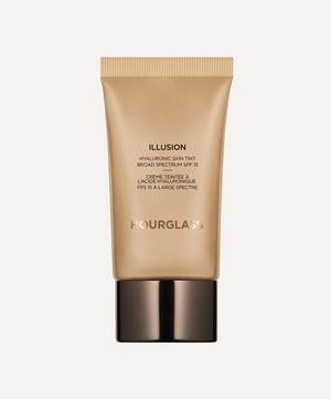 Illusion Hyaluronic Skin Tint 30ml
