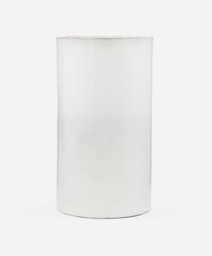Rien Tube Vase