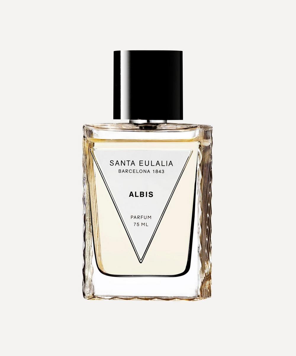 Santa Eulalia - Albis Eau de Parfum 75ml