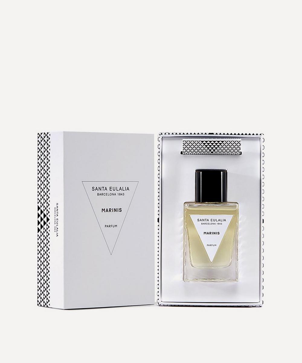 Santa Eulalia - Marinis Eau de Parfum 75ml