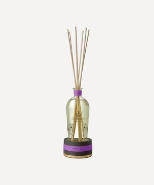 Infinity Oud Diffuser 500ml