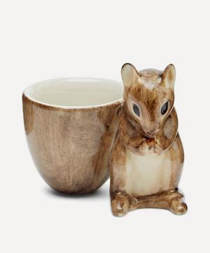 Mouse Egg Cup