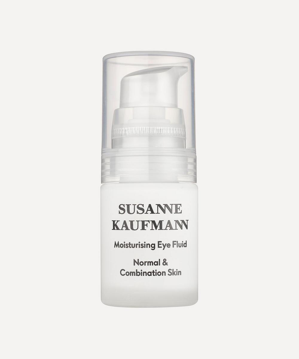Susanne Kaufmann - Eye Fluid Line F 15ml