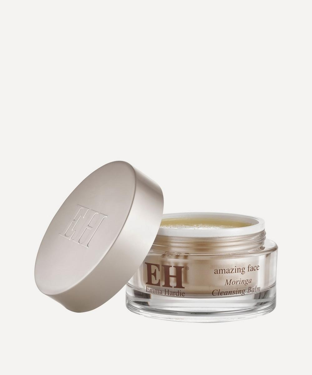 Emma Hardie - Moringa Amazing Face Cleansing Balm 100ml