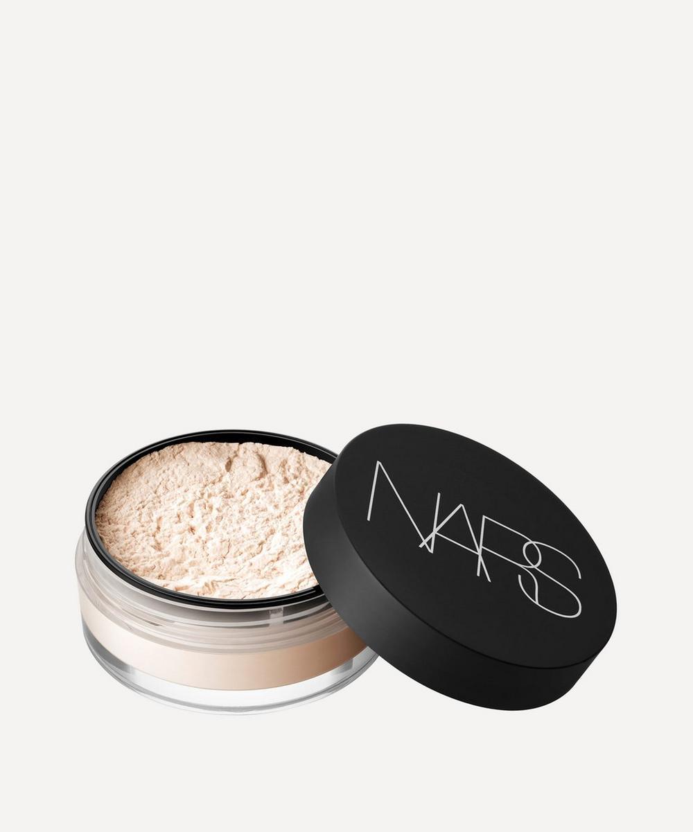 Nars - Velvet Loose Powder
