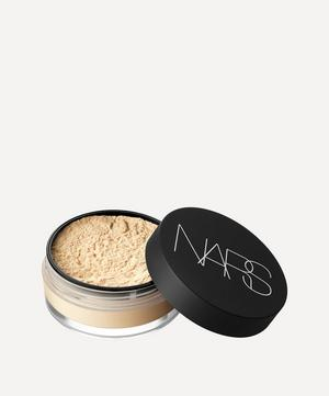 Velvet Loose Powder