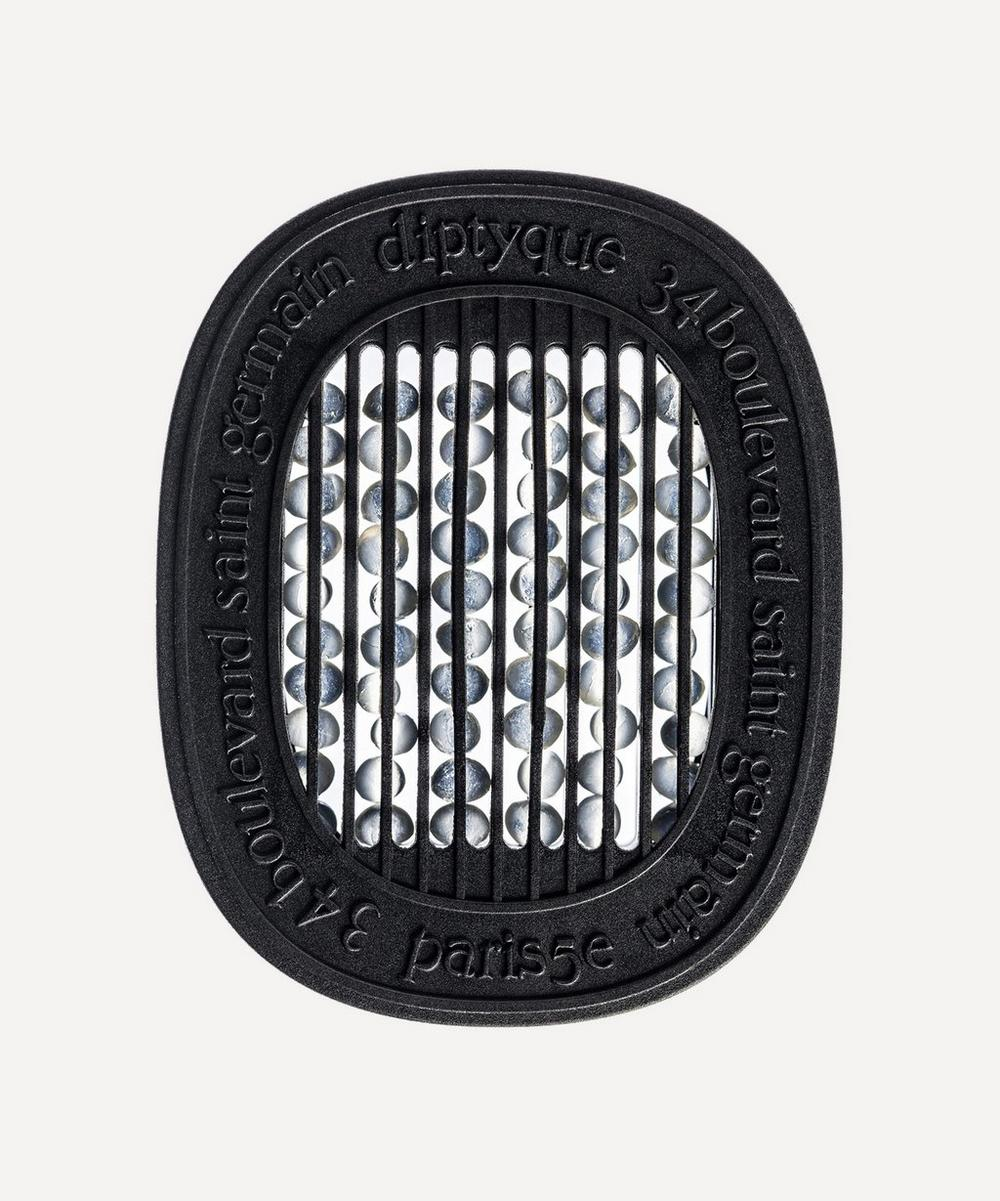 Diptyque - Ginger Electronic Diffuser Capsule 2.1g