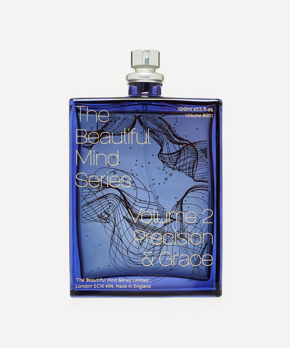The Beautiful Mind Series - Volume 2: Precision and Grace 100ml