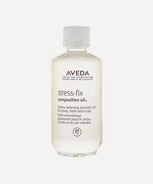 Stress-Fix Composition Oil 50ml