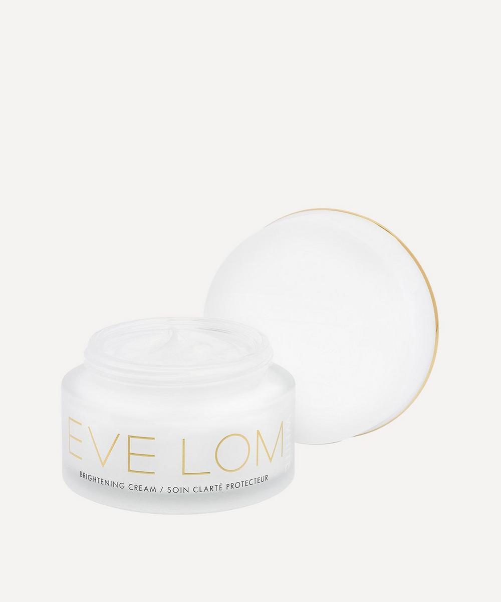 Eve Lom - Brightening Cream 50ML