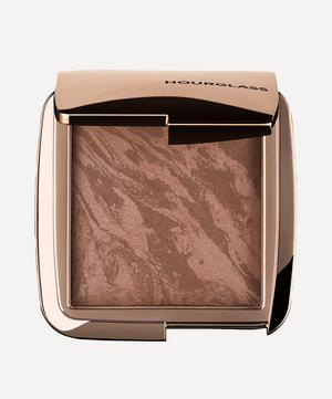 Ambient Lighting Bronzer in Luminous Bronze Light 11g