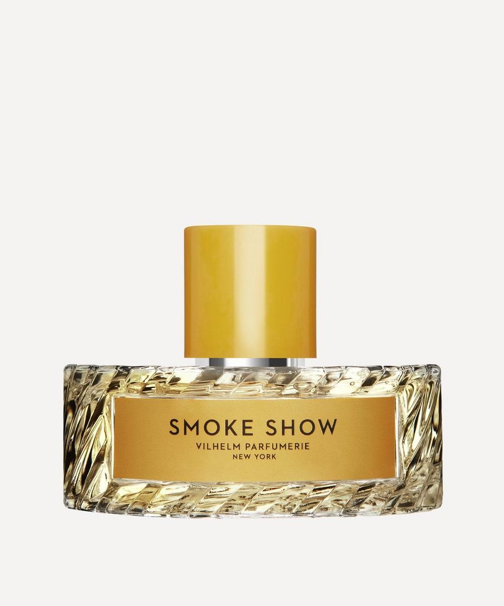 Vilhelm Parfumerie - Smoke Show Eau de Parfum 100ml