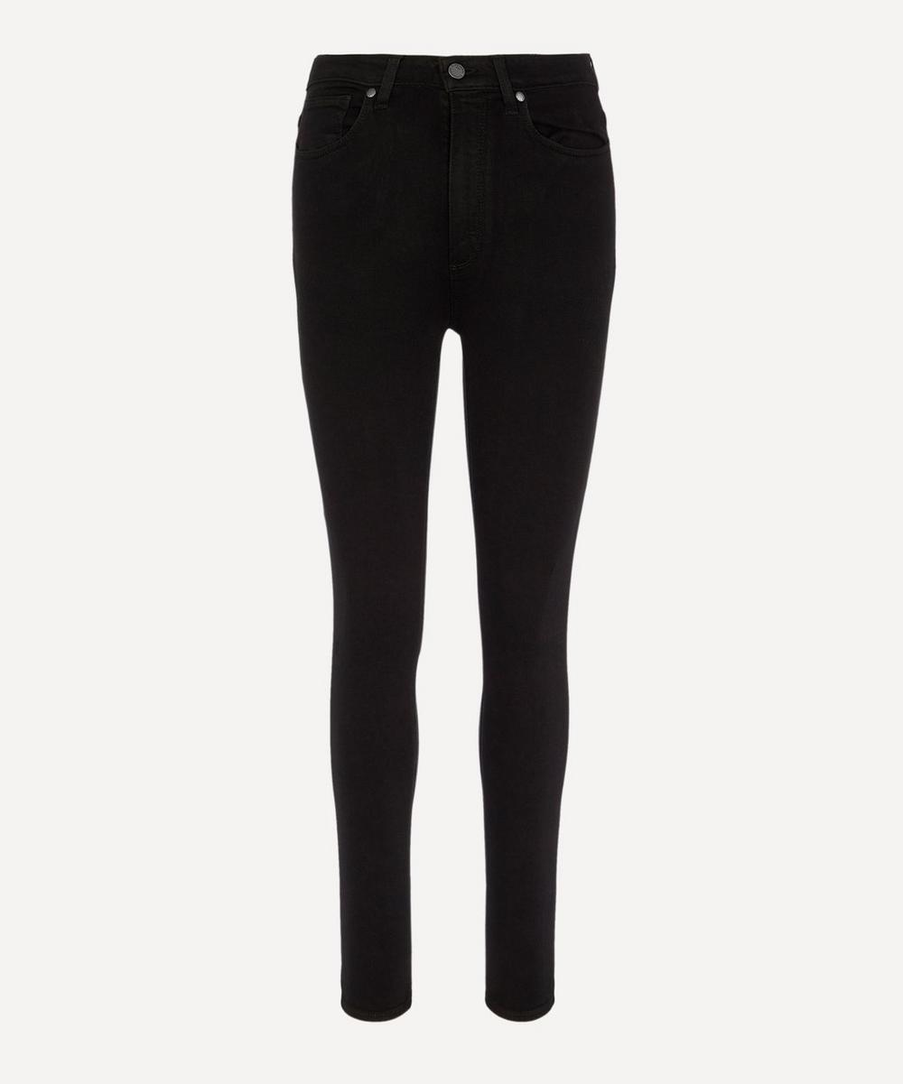 Paige - Margot Super Skinny Jeans