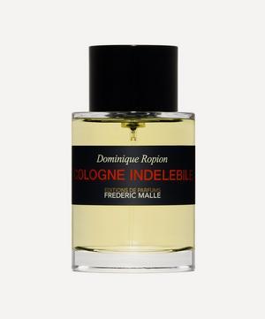 Cologne Indelebile Eau de Parfum 100ml