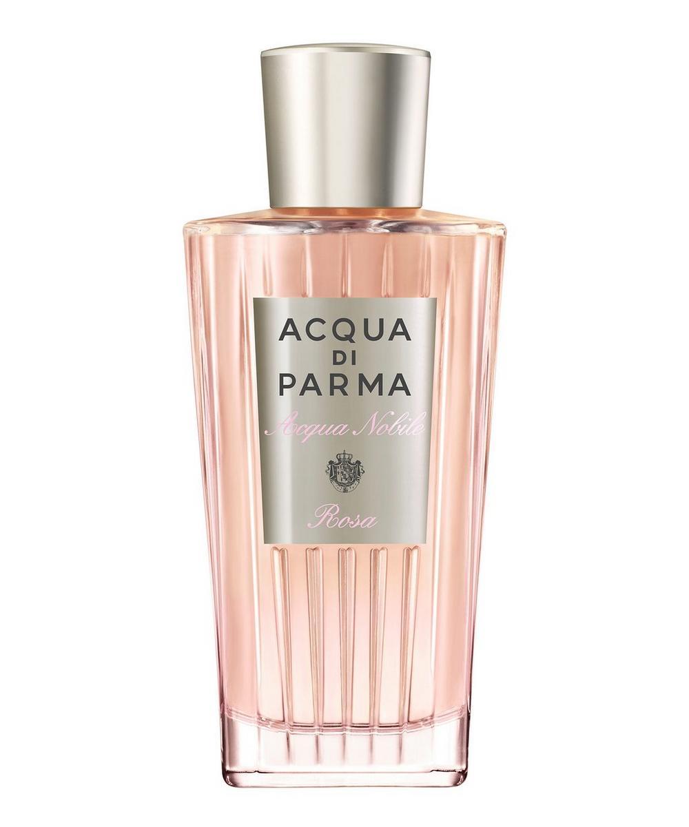 Acqua Di Parma - Acqua Nobile Rosa Eau de Toilette 125ml