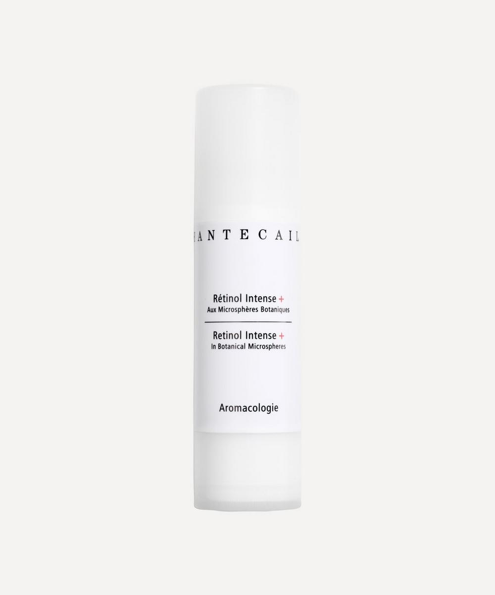 Chantecaille - Retinol Intense Botanical 50ml