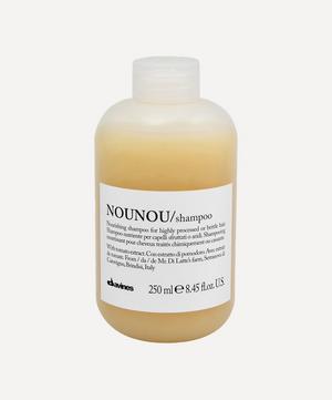 NOUNOU Shampoo 250ml