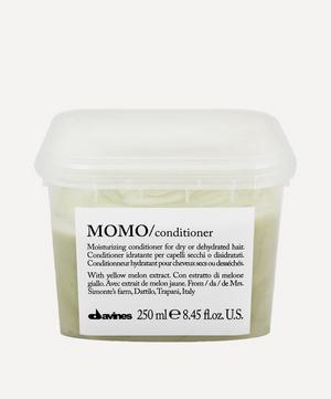MOMO Conditioner 250ml