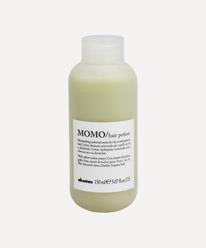 MOMO Hair Potion 150ml