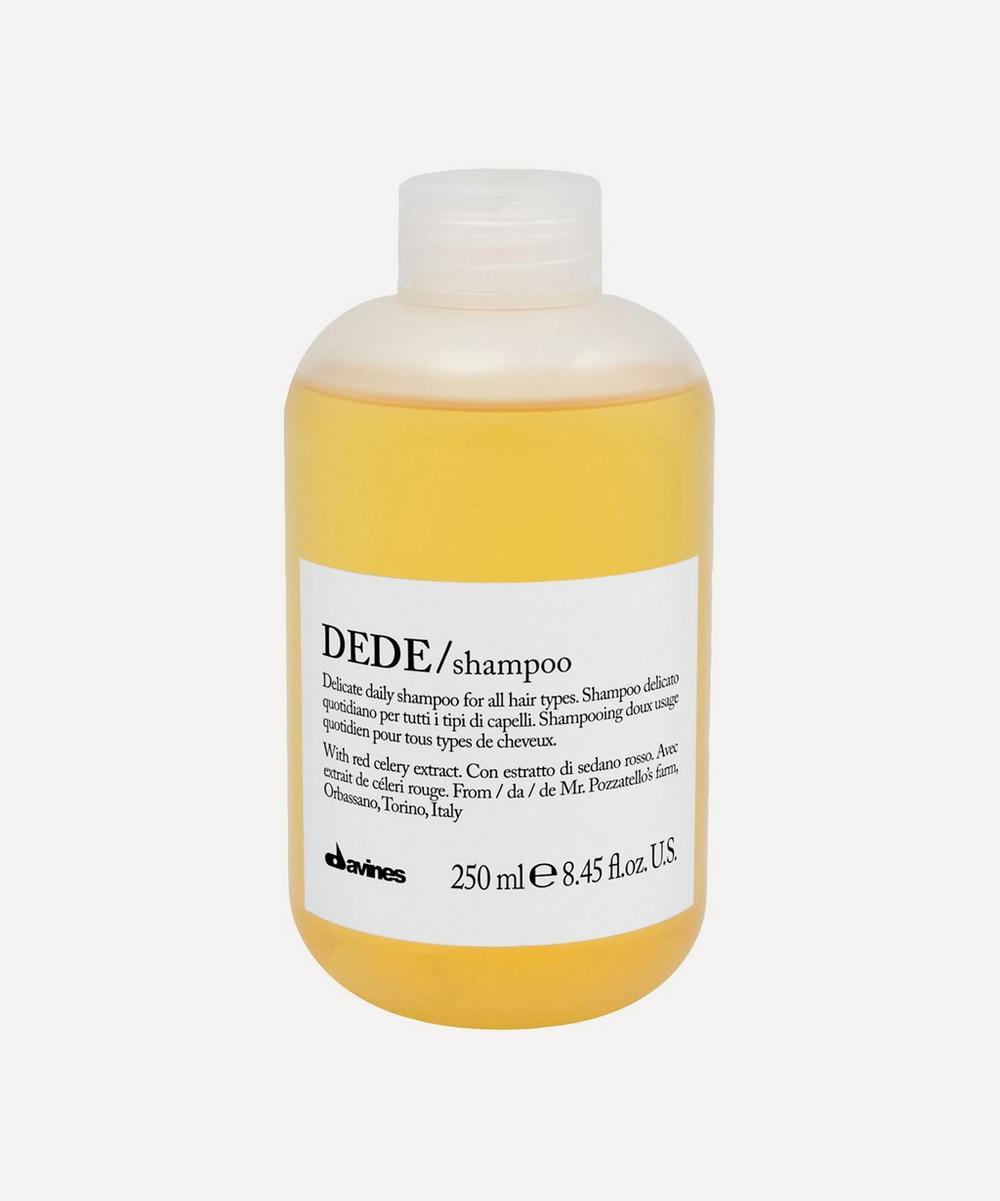 Davines - DEDE Shampoo 250ml