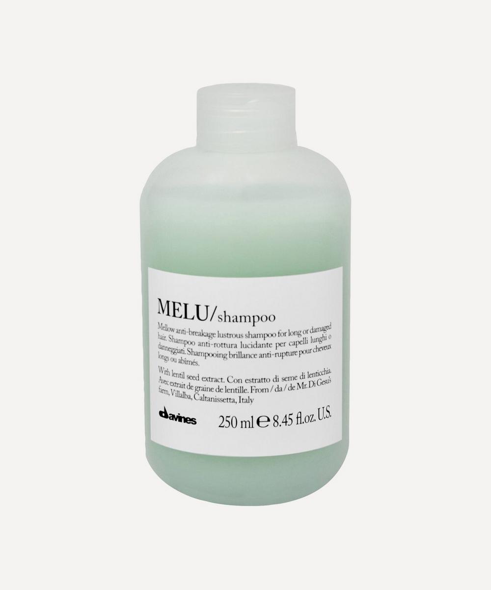 Davines - MELU Shampoo 250ml