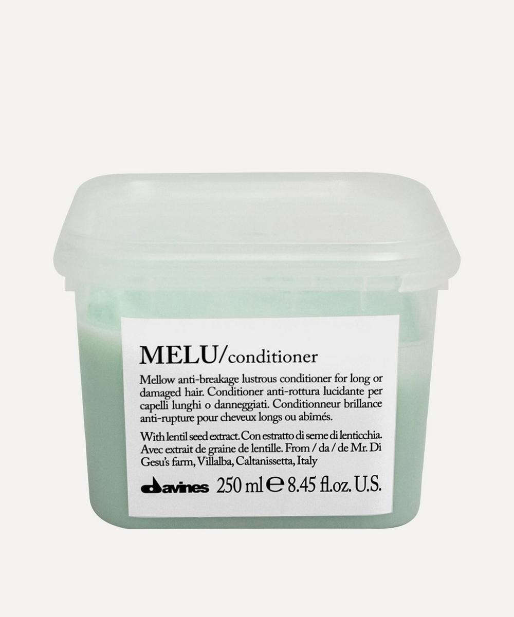 Davines - Melu Conditioner 250ml