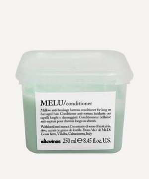 MELU Conditioner 250ml