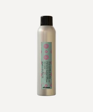 Invisible No Gas Spray 250ml