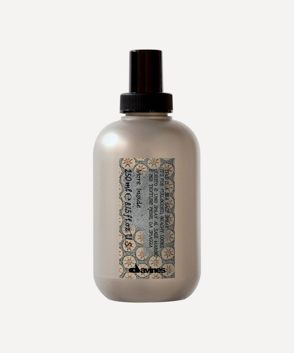 Davines - Sea Salt Spray 250ml