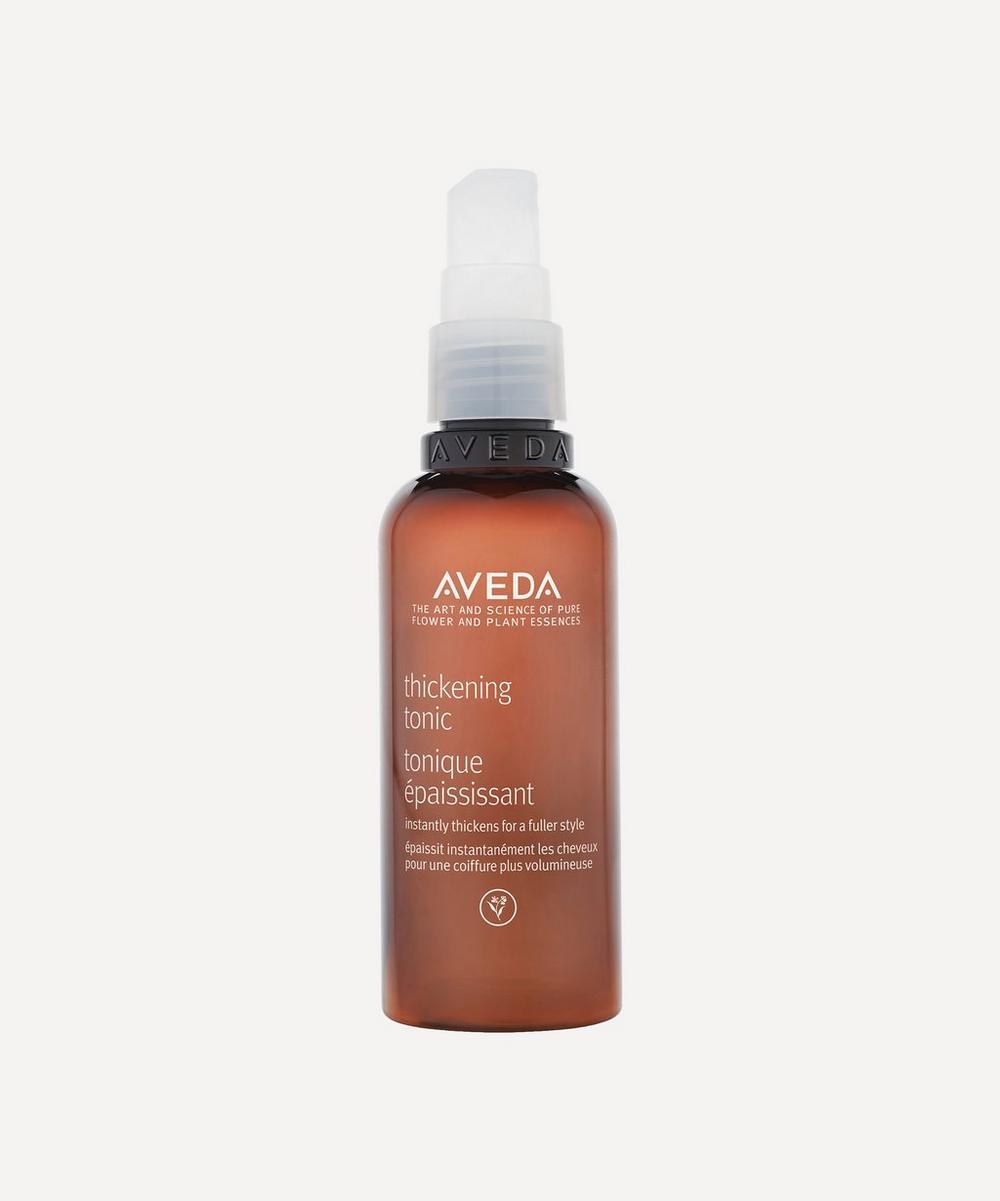Aveda - Thickening Tonic 100ml