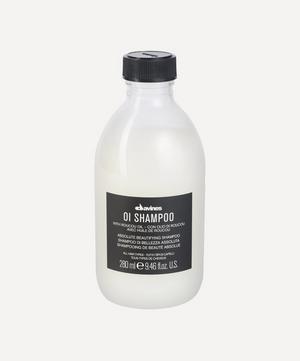 OI Shampoo 280ml