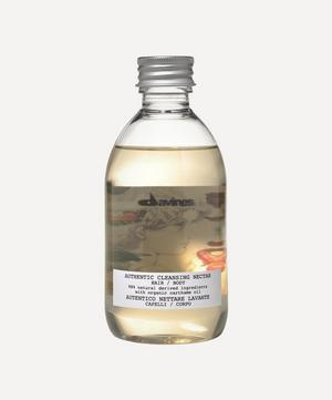 Cleansing Nectar 280ml