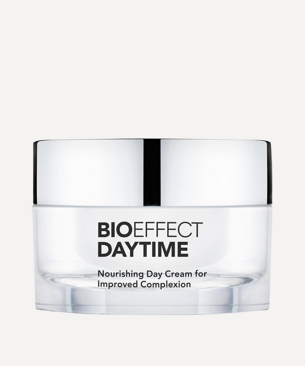 Bioeffect - Daytime Moisturiser 30ml