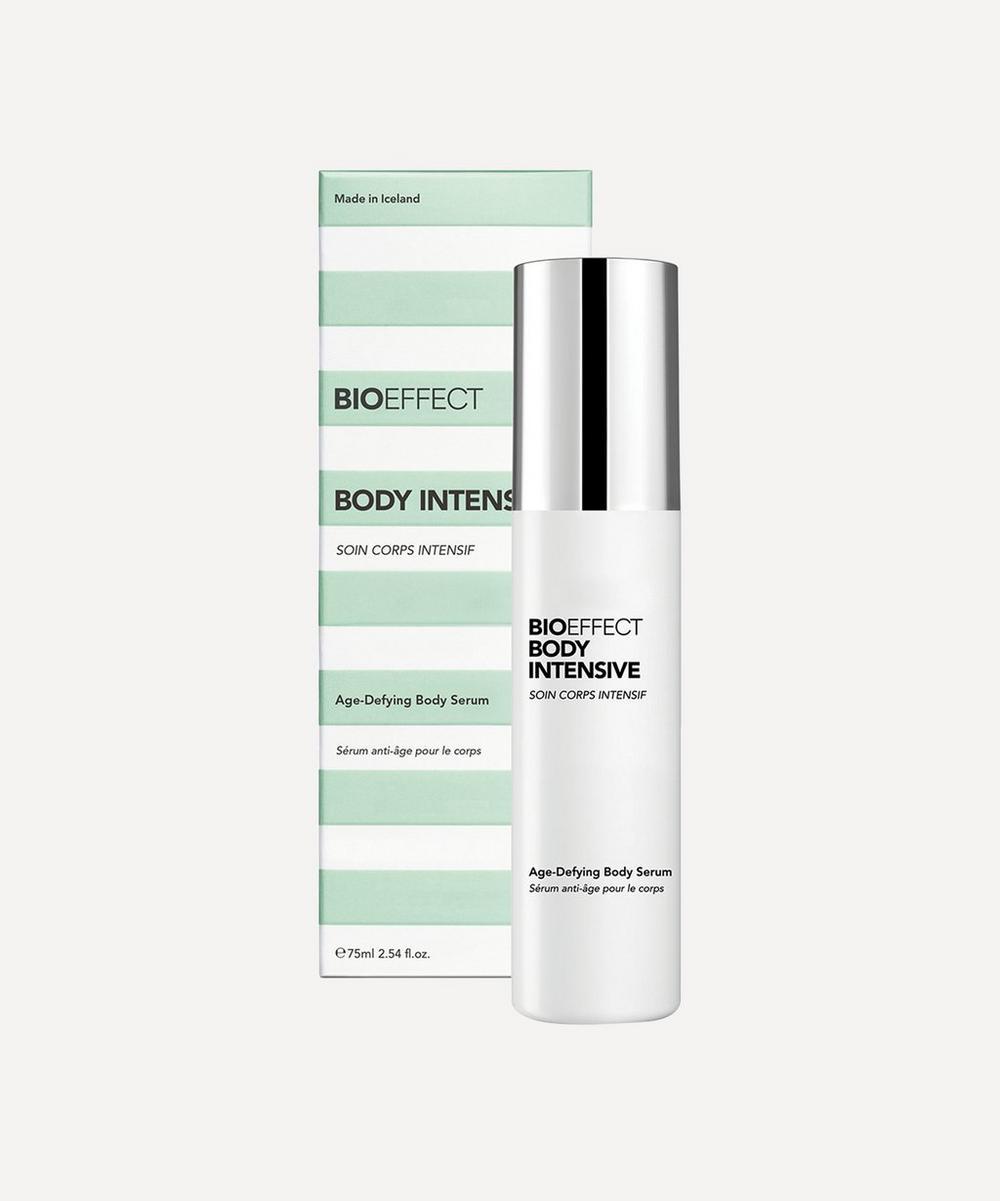 Bioeffect - Body Intensive 75ml