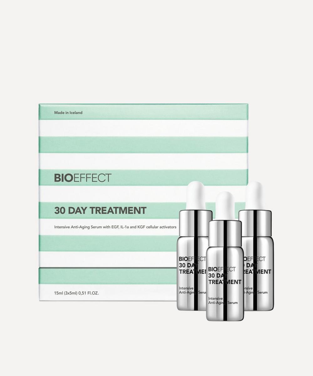 Bioeffect - 30 Day Treatment